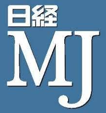 【メディア掲載】日経MJにGREEN SPOONが掲載されました